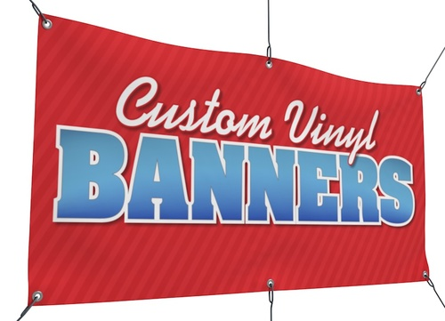 banners-sale